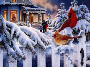 Christmas_Scenes