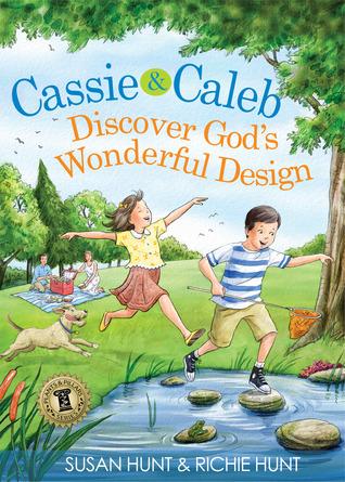 Cassie & Caleb
