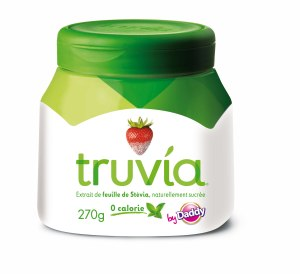 truvia-stevia-en-poudre-edulcorant-3180