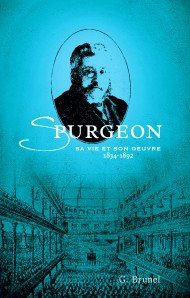 Spurgeon_cover_13x19_asimage