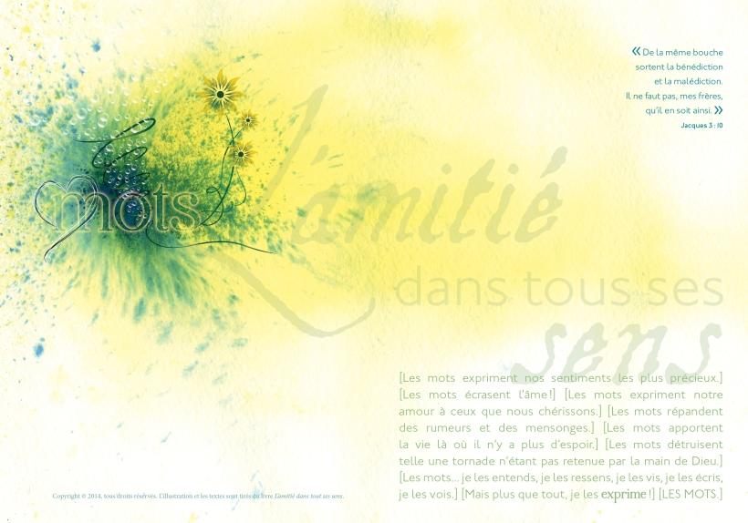 AmitieDTSS_Mots