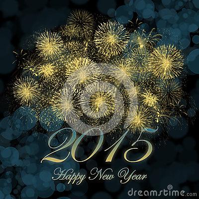 bonne-année-34064655