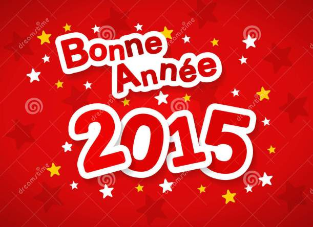 bonne-annee-happy-new-year-greeting-french-language-41938929